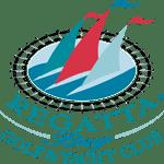 Regatta Bay Golf and Yacht Club