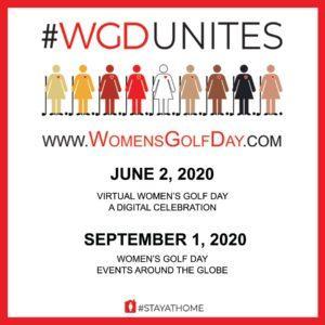 WGD Social Post