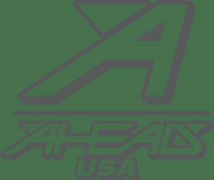 AHEAD USA Logo
