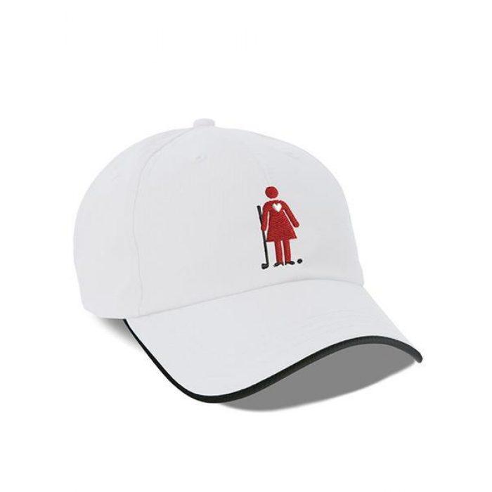 Ahead Women's Golf Day Performance Hat