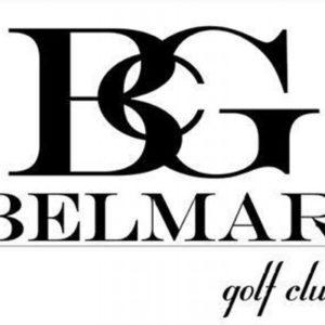 Belmar Logo 400x400 300x300