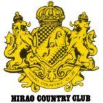 HiraoCC 150x150 1