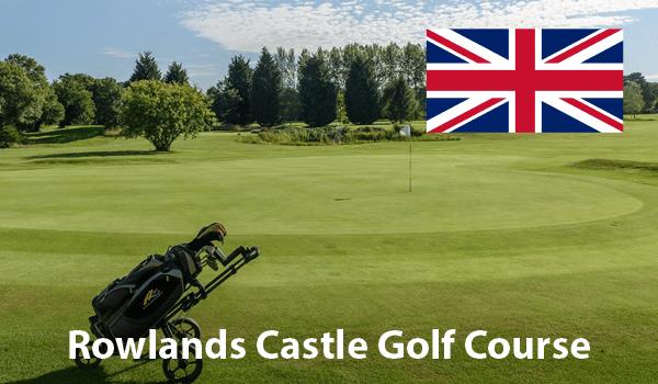 rowlands-castle-golf-club