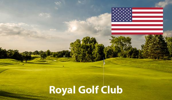 royal-golf-club