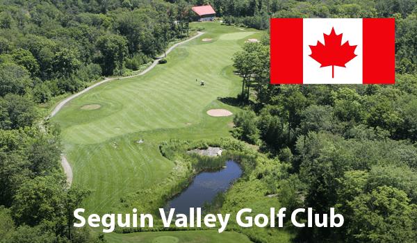 seguin-valley-golf-club