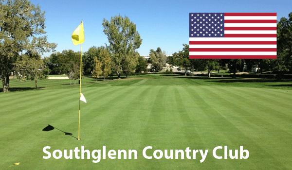 southglenn-country-club