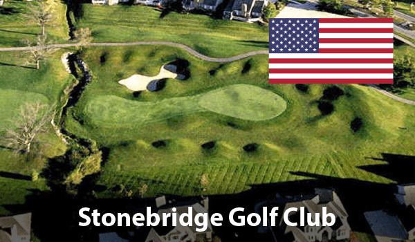 stonebridge-golf-club