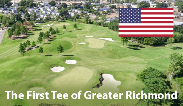 the-first-tee-of-greater-richmond