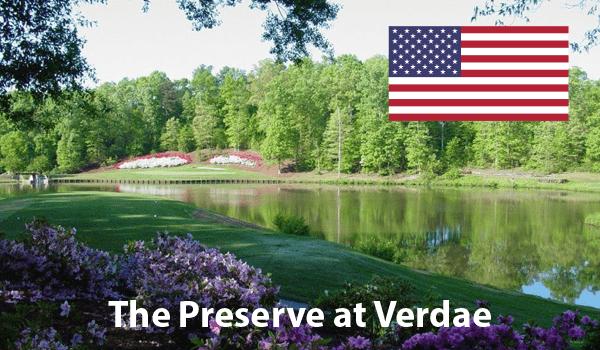 the-preserve-at-verdae