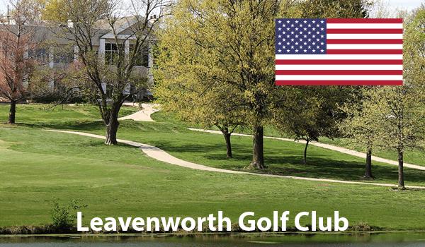leavenworth-golf-club