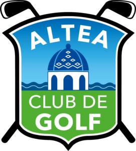 altea golf logo naster colour@3x 271x300