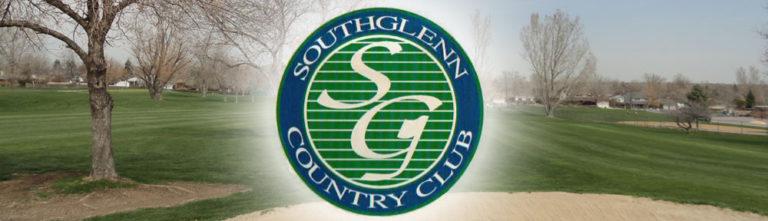 SOUTHGLENN COUNTRY CLUB banner 768x221