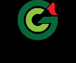 Glenmoor Full Logo Color 1 300x248
