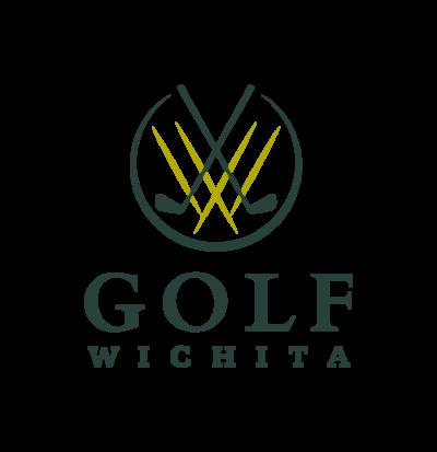 GolfWichita RGB Vert 3 400x413