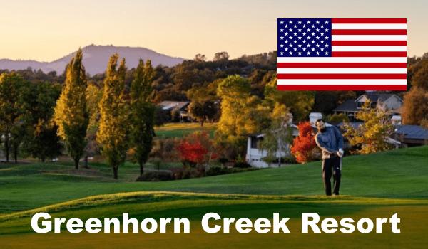 greenhorn-creek-resort
