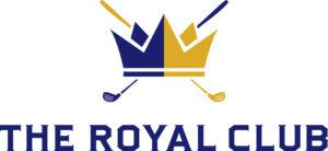 Logo TheRoyalClub Standard 300x138