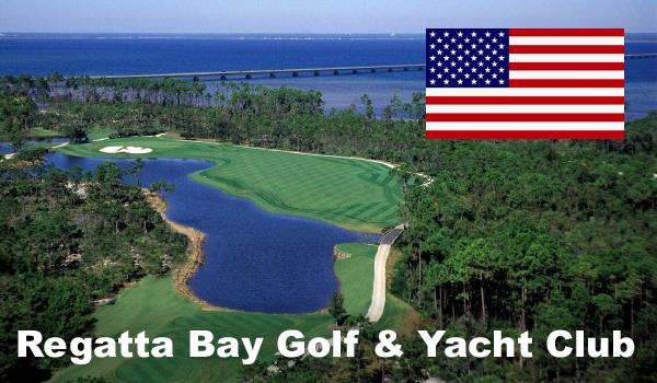 regatta-bay-golf-and-yacht-club