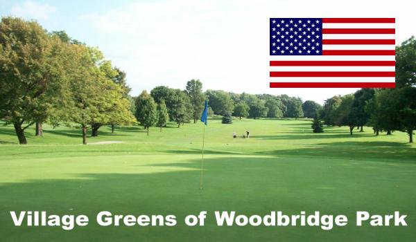 village-greens-of-woodbridge-park