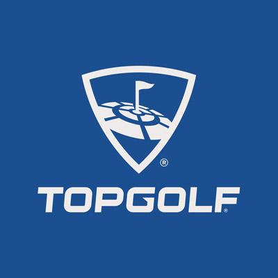 tg logo vertical white withbox trademarked final 400x400 1 9