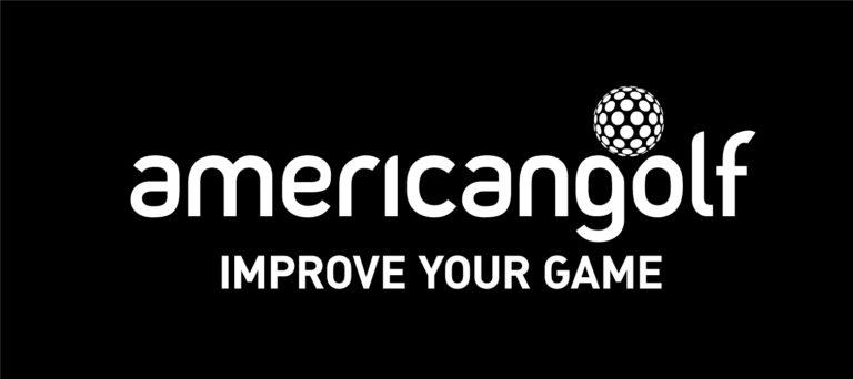 AG Logo ImproveYourGameBlack 2 768x342