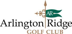 AR Golf Club Logo 1 1 300x145