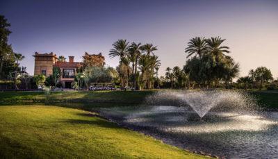 Golf Amelkis 3 400x229