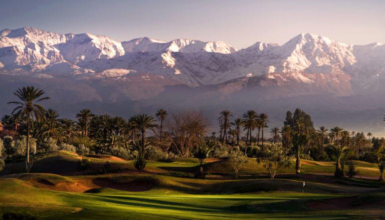 Golf Amelkis 9 768x439