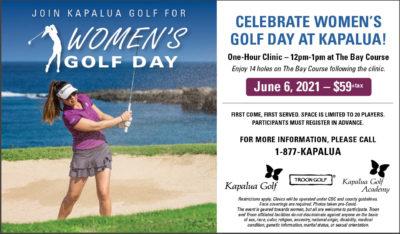 TRN Womens Golf color Q221 400x234