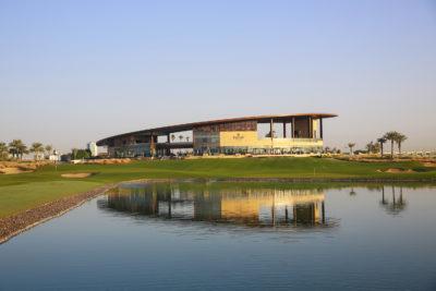 Trump Dubai home end 9865 1 400x267