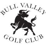 Bull Valley Golf Club