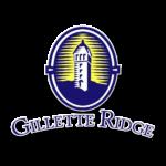 Gillette Ridge Golf Club