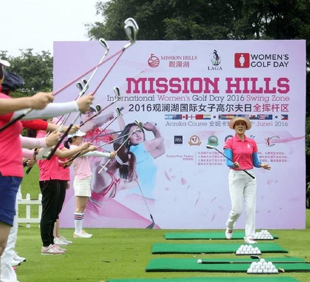site de rencontre pays de golf elite rencontre payant femme